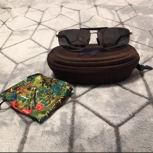 New! Maui Jim Keanu Sunglasses